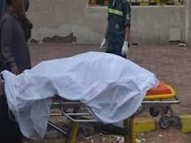 جريمة أرض اللواء … صبي الكوافيرة يقتلها بسبب قسط الموتوسيكل