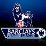 أخبار الدوري الإنجليزي اليوم السبت 5/8/2017… ضربة موجعة لفريق ليفربول وكوتينيو يغيب عن مواجهة بلباو