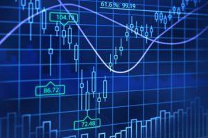 انعكاسات تقلبات أسواق الأسهم علي الاقتصاد