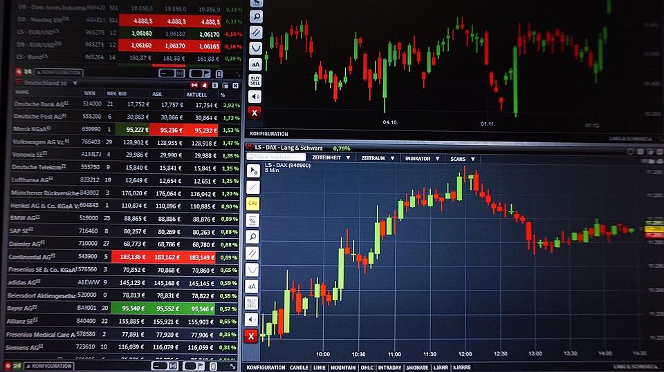 Photo of تعرف على بعض القواعد الذهبية لمجال الاستثمار