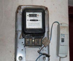 أسعار الزيادة الجديدة في الكهرباء بدءاً من يوليو 2018
