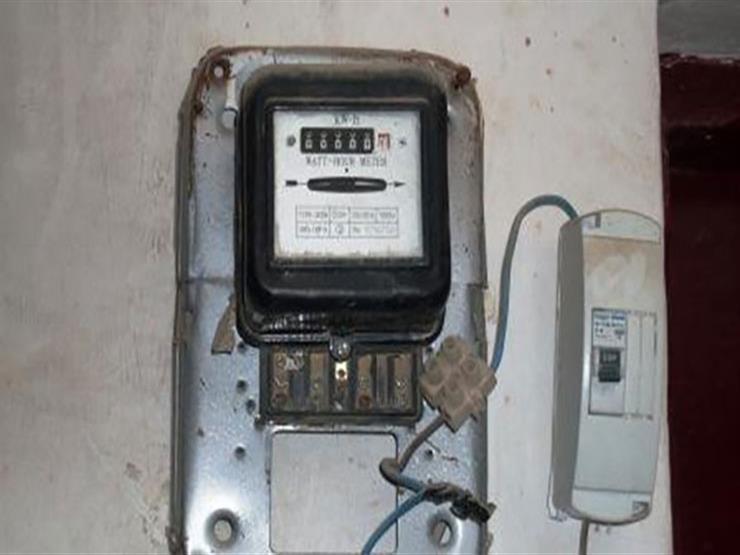 Photo of أسعار الزيادة الجديدة في الكهرباء بدءاً من يوليو 2018