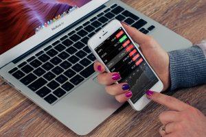 ازدهار التجارة الإلكترونية في العالم العربي