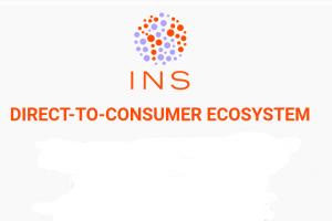 INS Ecosystem توقع مذكرة مع أكبر شركة بريد في هولندا PostNL وتستعد للبدء في السوق الهولندية
