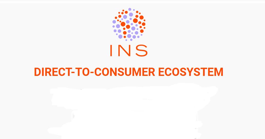 Photo of INS Ecosystem توقع مذكرة مع أكبر شركة بريد في هولندا PostNL وتستعد للبدء في السوق الهولندية