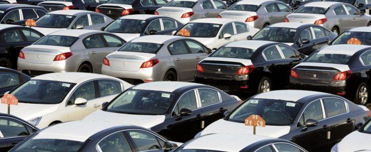 أفضل موقع لشراء سيارة مستعملة في قطر
