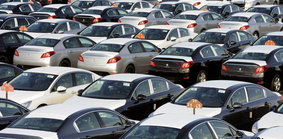 Photo of أفضل موقع لشراء سيارة مستعملة في قطر