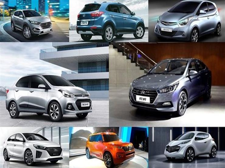 Photo of أسعار سيارات هيونداي وجيلي وشيري في شهر أبريل بعد الزيادة