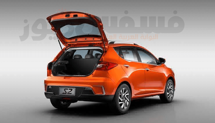 Photo of مواصفات سيارة SUV أرخص سيارة 2018 في مصر