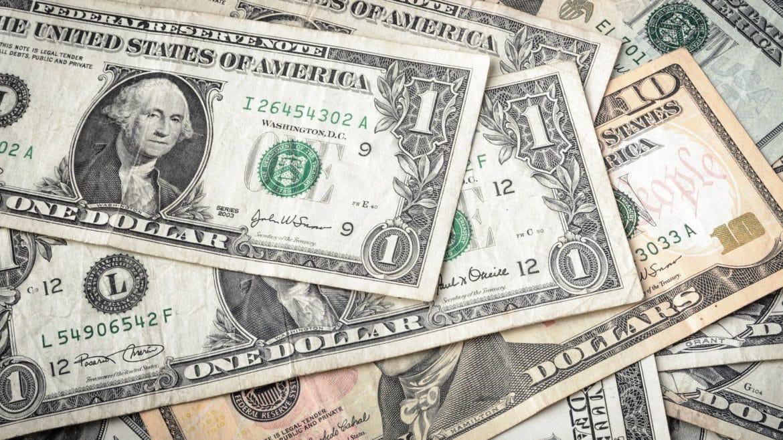 Photo of سعر الدولار اليوم في جميع البنوك المصرية الثلاثاء 17/4/2018 تحديث الآن