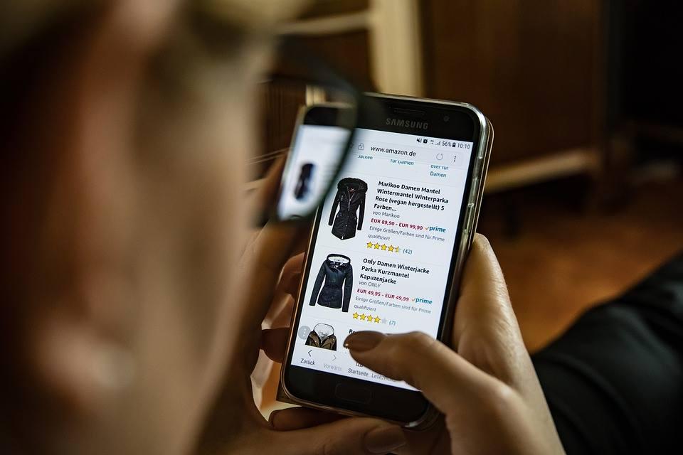 أفضل عروض مواقع تسوق مصرية