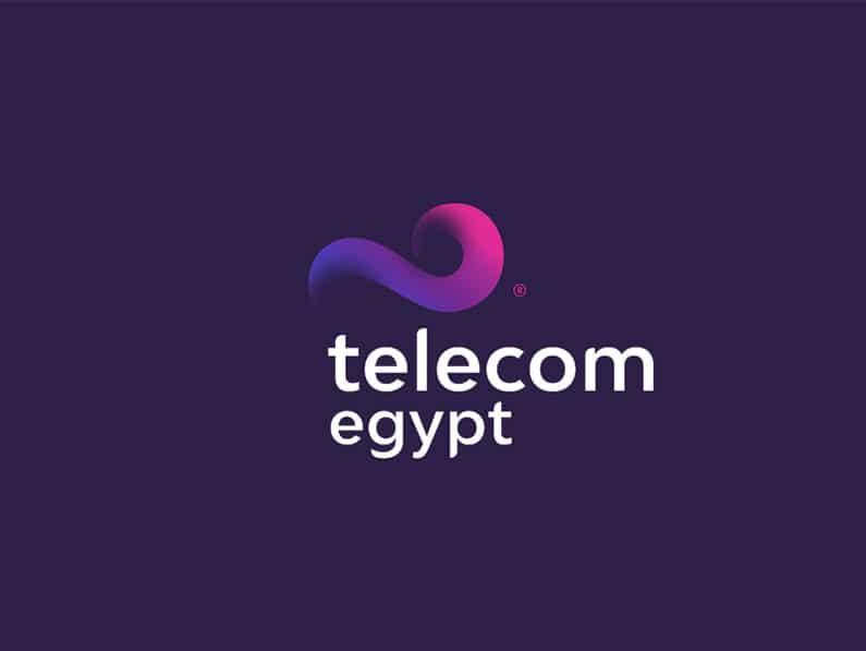 Photo of كيف يمكنني طلب رسائل ضبط خدمة الانترنت على المصريه للاتصالات WE ؟ الشرح الكامل