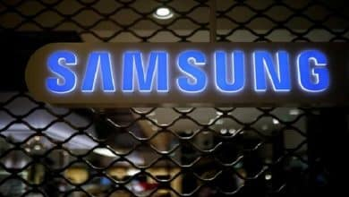 Photo of سامسونج تطور شاشة جديدة من نوع OLED غير قابلة للكسر