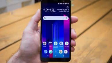 Photo of مميزات وعيوب وسعر موبايل HTC U11 Plus