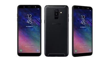 Photo of هاتف Samsung Galaxy A6 مميزات وعيوب موبايل سامسونج جالكسي A6