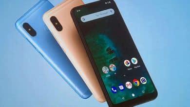 Photo of مميزات وعيوب وسعر موبايل Xiaomi Mi A2 Lite