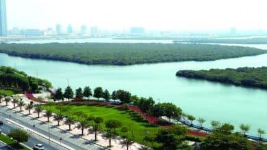 Photo of نظرة على توجه أمارة رأس الخيمةنحو البيئة المستدامة