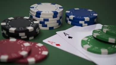 Photo of طريقة لعب البوكر