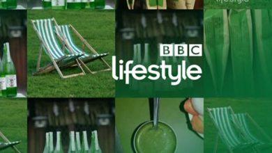 Photo of تردد قناة BBC Lifestyle بي بي سي لايف ستايل على الهوت بيرد