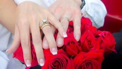 Photo of تفسير حلم الزواج في المنام