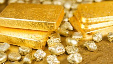Photo of ما هي العوامل التي تحدد قيمة الذهب ؟