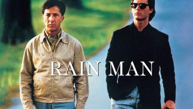 Photo of تعرف على البطل الحقيقي لفيلم رجل المطر